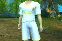 Conjunto-de-Futebol-Masculino-10