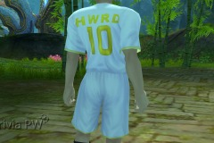 Conjunto-de-Futebol-Masculino-12