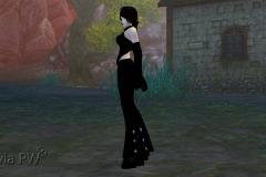 Conjunto-de-Gótica-Feminino-03