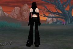 Conjunto-de-Gótica-Feminino-04