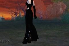 Conjunto-de-Gótica-Feminino-15