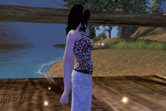 Conjunto-de-Leopardo-Feminino-09