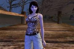 Conjunto-de-Leopardo-Feminino-10