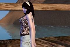 Conjunto-de-Leopardo-Feminino-11