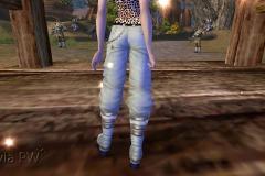Conjunto-de-Leopardo-Feminino-16