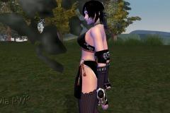 Conjunto-de-Moda-Shinobi-Feminino-11
