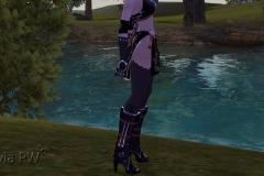 Conjunto-de-Moda-Shinobi-Feminino-13