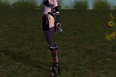 Conjunto-de-Moda-Shinobi-Feminino-15