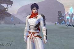 Conjunto-de-Moda-Shinobi-Masculino-10