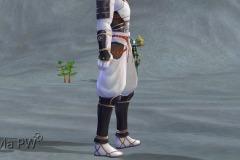 Conjunto-de-Moda-Shinobi-Masculino-13