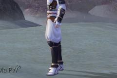 Conjunto-de-Moda-Shinobi-Masculino-15