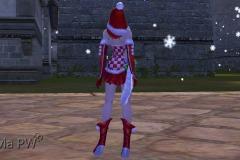 Conjunto-de-Natal-2014-Feminino-04