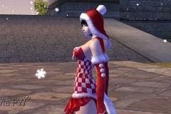 Conjunto-de-Natal-2014-Feminino-11