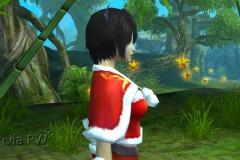 Conjunto-de-Natal-Feminino-47095-05