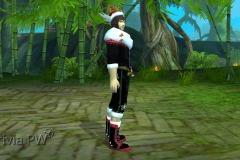 Conjunto-de-Natal-Masculino-44260-01