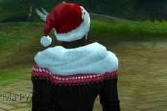 Conjunto-de-Natal-Masculino-44260-08