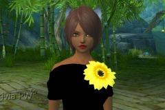 Conjunto-de-Outono-Feminino-44174-06