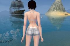 Conjunto-de-Praia-Feminino-12