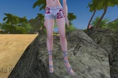Conjunto-de-Praia-Feminino-14