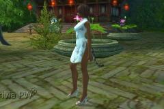 Conjunto-de-Qi-Bao-Feminino-44057-03