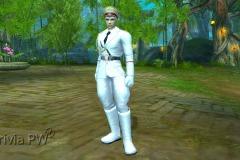 Conjunto-de-Tenente-Masculino-02