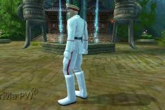 Conjunto-de-Tenente-Masculino-03