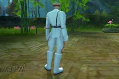 Conjunto-de-Tenente-Masculino-04