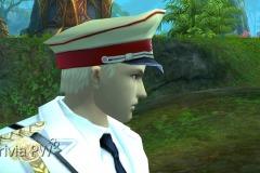 Conjunto-de-Tenente-Masculino-05
