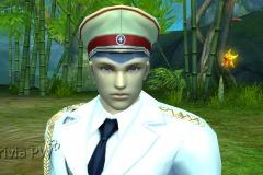 Conjunto-de-Tenente-Masculino-06