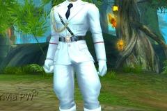 Conjunto-de-Tenente-Masculino-10