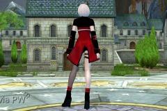 Conjunto-de-Vampira-Feminino-04