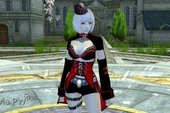 Conjunto-de-Vampira-Feminino-10