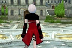 Conjunto-de-Vampira-Feminino-12