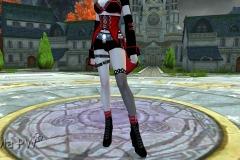Conjunto-de-Vampira-Feminino-14