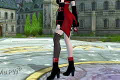 Conjunto-de-Vampira-Feminino-15