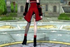 Conjunto-de-Vampira-Feminino-16