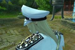 Conjunto-do-Capitão-Masculino-07