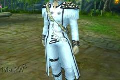 Conjunto-do-Capitão-Masculino-10