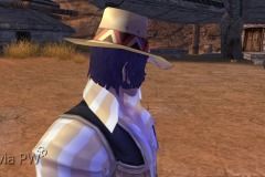 Conjunto-do-Cowboy-Masculino-05