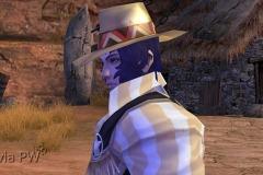Conjunto-do-Cowboy-Masculino-07