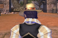 Conjunto-do-Cowboy-Masculino-08