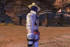 Conjunto-do-Cowboy-Masculino-09