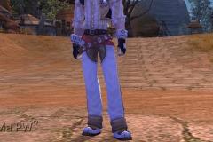 Conjunto-do-Cowboy-Masculino-14