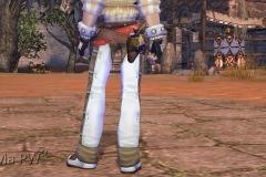 Conjunto-do-Cowboy-Masculino-16