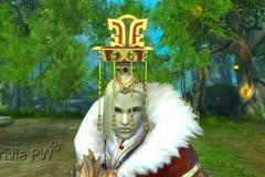 Conjunto-do-Dragão-Imperador-Masculino-06