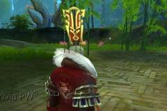 Conjunto-do-Dragão-Imperador-Masculino-08