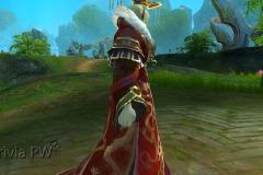 Conjunto-do-Dragão-Imperador-Masculino-09