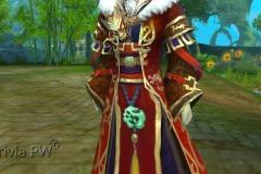 Conjunto-do-Dragão-Imperador-Masculino-10