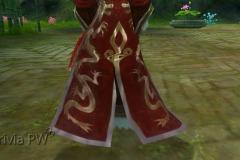 Conjunto-do-Dragão-Imperador-Masculino-16