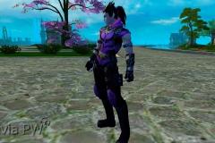 Conjunto do Falcão Arqueiro - Masculino (3)
